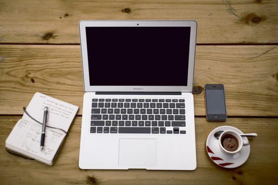Blogger's Remorse: Part 2
