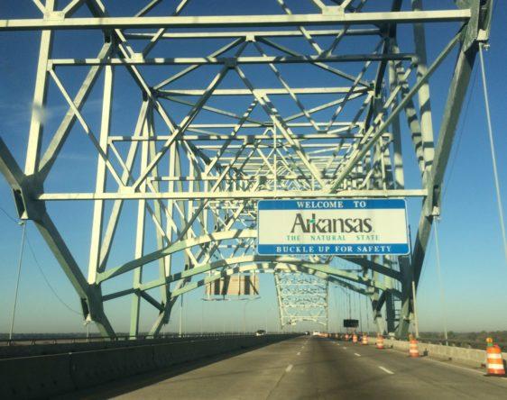 2015.10.21-24 – Over the Mississippi