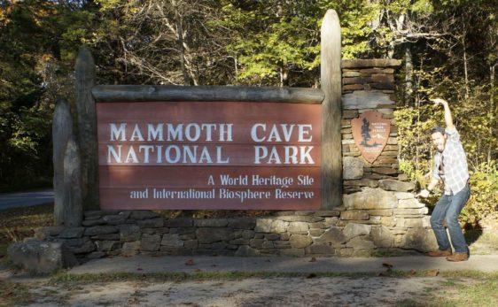 2015.10.19-20 – Mammoth Darkness