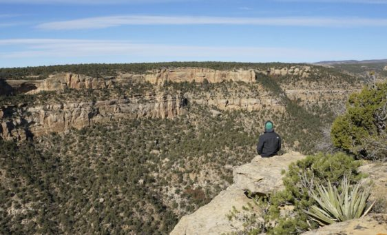 2015.11.02-03 – Cliff Dwellings and Kindred Spirits