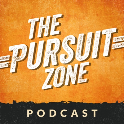 the-pursuit-zone-resize-ii