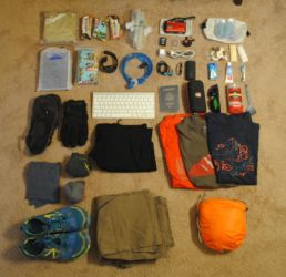 Guatemala Packing Overview