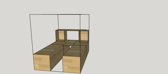Basic Storage System (Components)